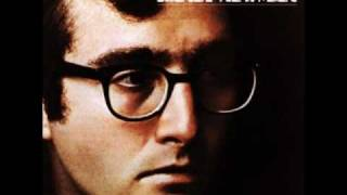 Watch Randy Newman They Just Got Married video