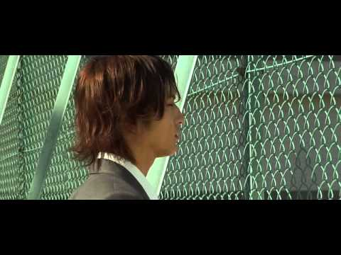 Wangan Midnight [ Full Movie ]