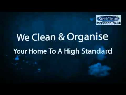 Domestic Cleaning Manchester |0161-408-2691|High Quality Cleaning Services Manchester |UK|M23|M22