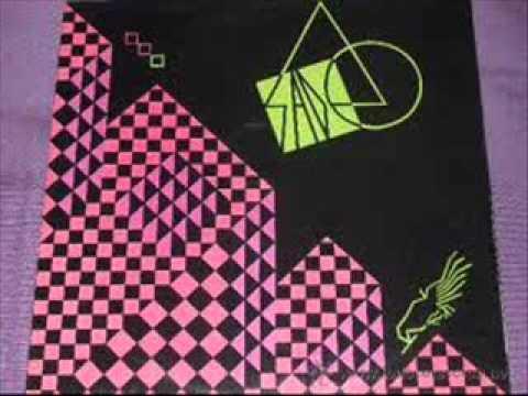 Thumbnail of video La otra cara de los 80. Grupos rarunos (XII): SADE,