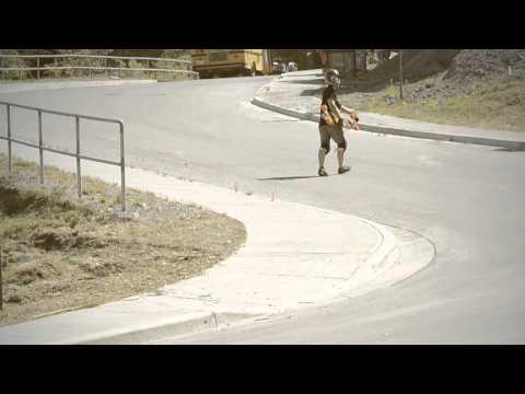 Rayne Team Rider: Nick Jean