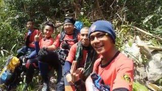 download lagu Ekspedisi Gunung Yong Yap gratis