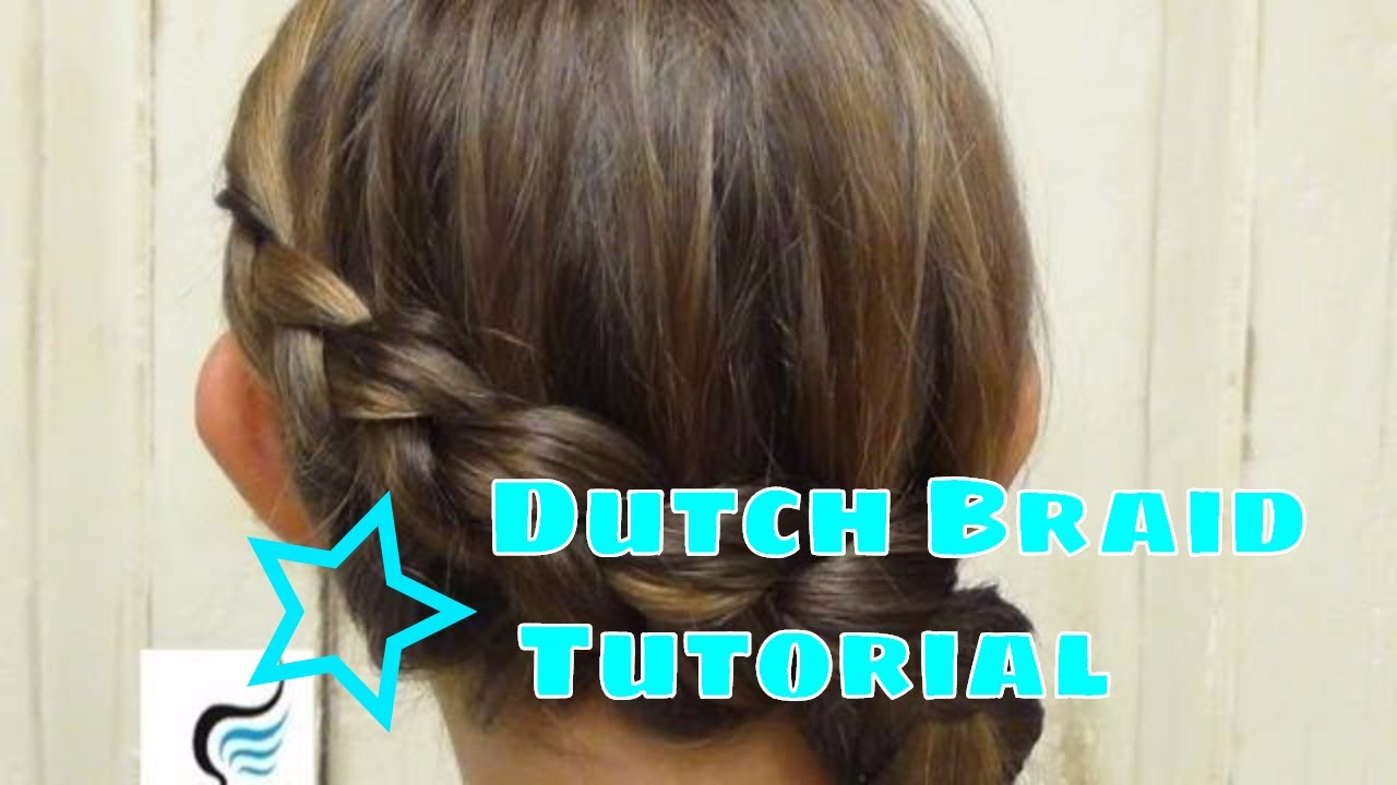 Katniss Everdeen Hairstyle Images & Pictures - Becuo