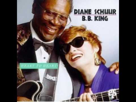 B.B. King - Try A Little Tenderness