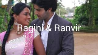 Ragini & Ranvir
