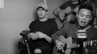 Download Lagu Officially Missing You (Acoustic Cover) ft. Niko Del Rey | AJ Rafael Gratis STAFABAND