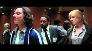 Secret In Their Eyes Official Trailer #1 (2015) Julia Roberts, Nicole Kidman, Thriller