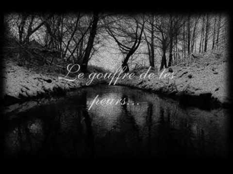 Dark Sanctuary - Ame De Decembre