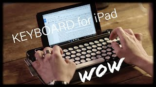 Best KEYBOARDS You Should Own if You're Serious about Typing | Smart Planet