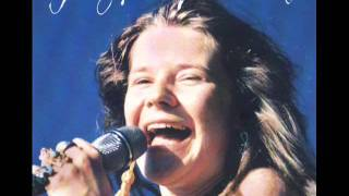 Watch Janis Joplin Farewell Song video