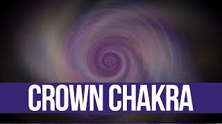 download lagu Chakra 7 Crown - Sahasrara, The 1000 Petalled Lotus, gratis