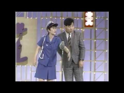 宮川大助・花子の画像 p1_35