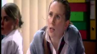 The Catherine Tate Show: Lauren Cooper in her Science Class