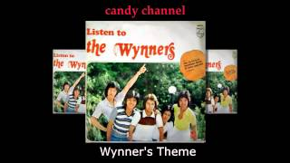 The Wynners - Wynner