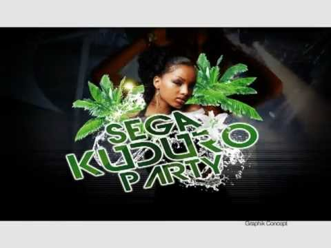 Sega & Kuduro Party- 03 Dec (Apollo Discotheque) TRAILER