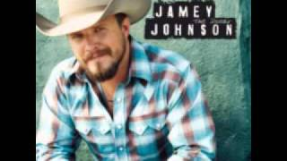 Watch Jamey Johnson Ray Rays Juke Joint video