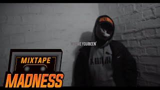 Where You Been - Tweeko x Scratch x Young Yizzy (Music Video) | @MixtapeMadness