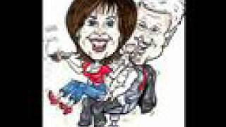 Watch 2 Live Crew Bill So Horny video