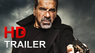 Instant Death (2017) Uncut Official Trailer - Ara Paiaya Movie HD