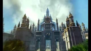 Dragons Prophet от создателей Runes of Magic