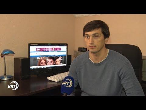 Новости Дагестан за 21.11.2017 год