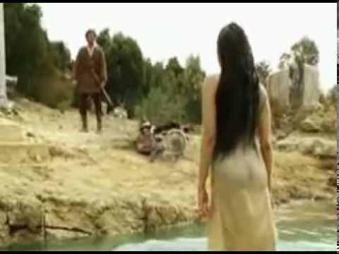 Aishwarya Rai - Hot Very Hot.flv
