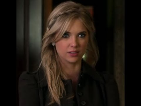 hqdefault jpgPretty Little Liars Hanna Hairstyles