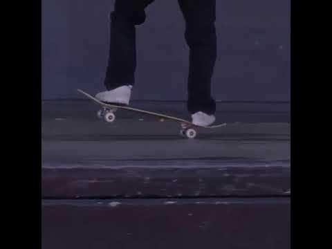 Half Cab Heelflip Nose Manual Nollie Flip @brandonbiebel 🎥: @jakeleger_ | Shralpin Skateboarding
