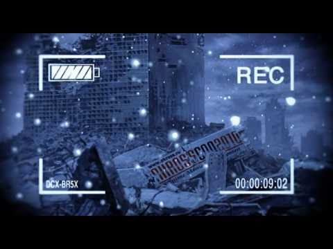 [2nd Place On AKROSS Con 2010] impr3ssiv - NOIZE