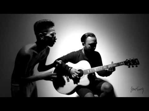 Download Lagu Fourtwnty - Fana Merah Jambu (Unplugged) MP3 Free