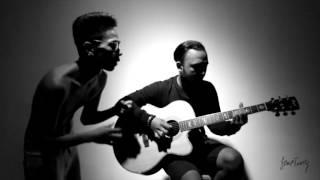 download lagu Fourtwnty - Fana Merah Jambu Unplugged gratis