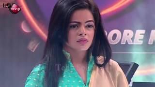 Thapki Pyaar Ki - 24th Jan 2017 Episode - Colors TV Shows - Telly Soap
