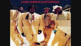 Watch Pharcyde The End video