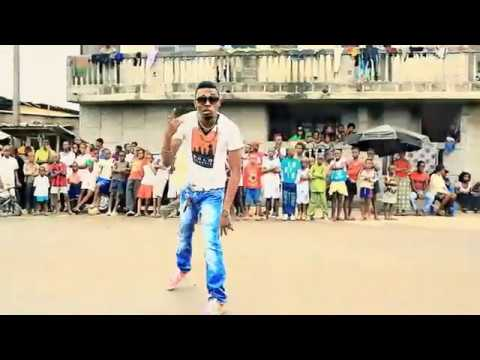 Serge Beynaud - Loko Loko Acte 2 (clip Officiel) video