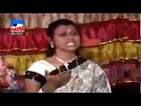 Baai Baghun Tarni Tati - De Dhakka SHAKTI TURA - Dipali Shinde...