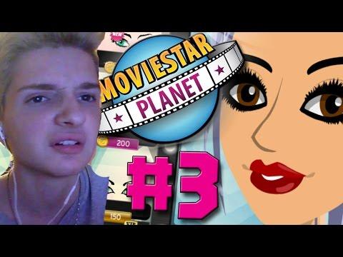 GETTING MARRIED! ~ MovieStarPlanet FINALE (#3)