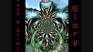 Watch Epoch Of Unlight Silver Mistress video