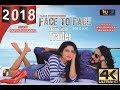 'Face To Face' Sinhala Film | The Official Trailer | Releasing In 2019