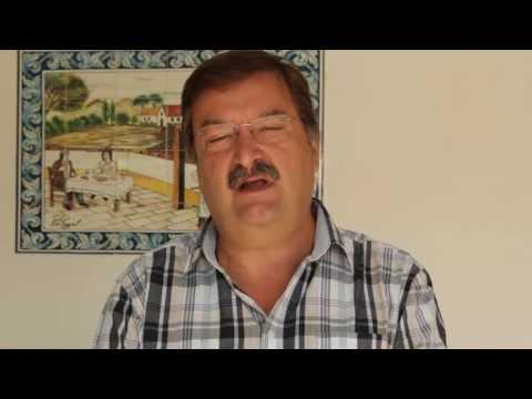 Jorge Abreu - Figueir� dos Vinhos 2013