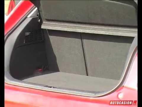 Audi A1 1.4 TFSI 122 CV S tronic