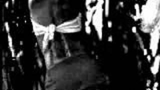 Lou Bega - Just a gigolo