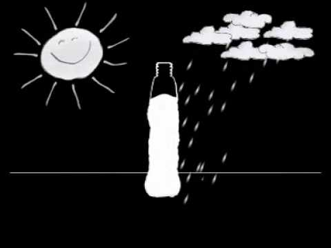 Eco Bottle Teaser 2