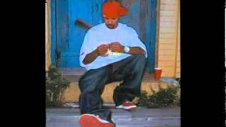 Watch Joe Budden Real Life In Rap video