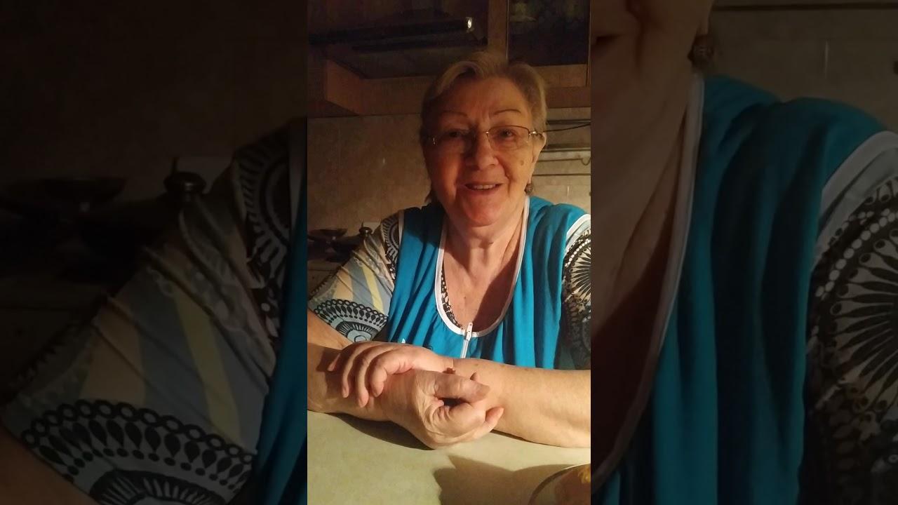 Видео Где Бабка Анекдоты Рассказывают