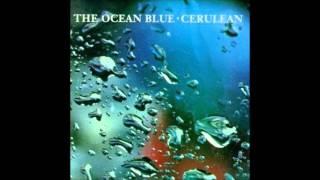 Watch Ocean Blue Marigold video