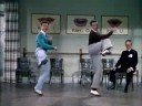 Singing In The Rain - Moses Supposes