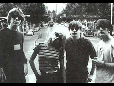 "Sonic Youth - ""Or"""