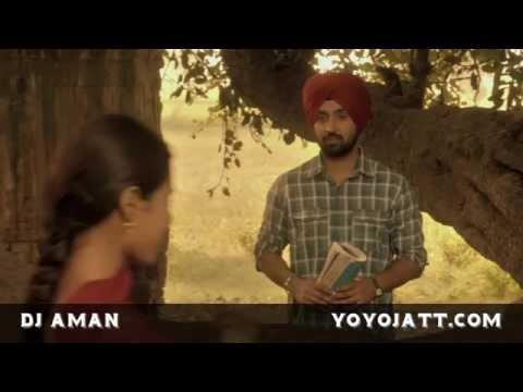 Channo | Diljit Dosanjh | Full Song | Sonam Bajwa | Punjab 1984...