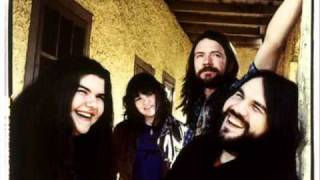 Watch Magic Numbers Most Of The Time video