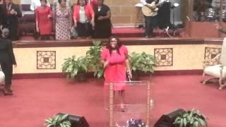 Download Lagu Kyla Jade sings  Jesus Will Gratis STAFABAND
